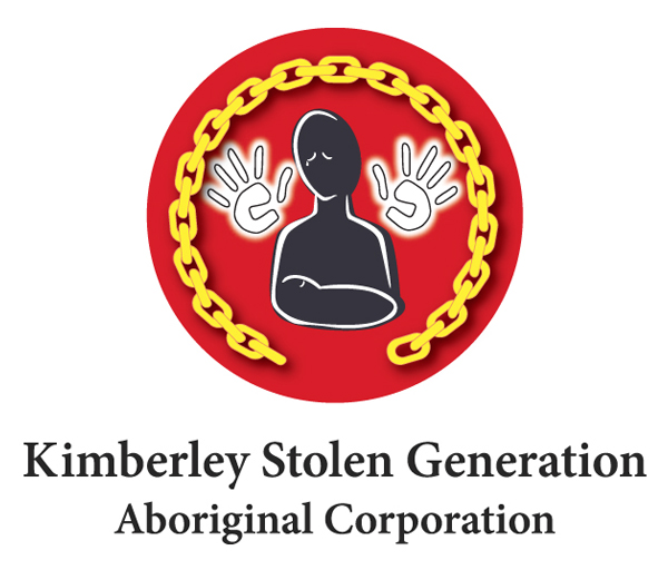 Kimberly Stolen Generations Aboriginal Corporation