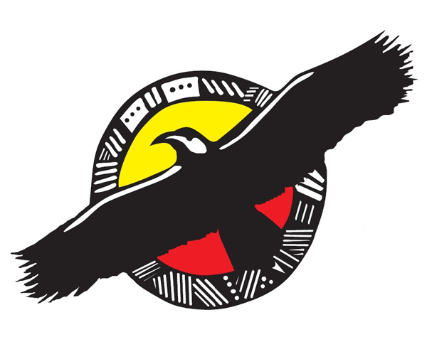 Wathaurong Aboriginal Health Service