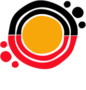 Link-Up NSW Aboriginal Corporation