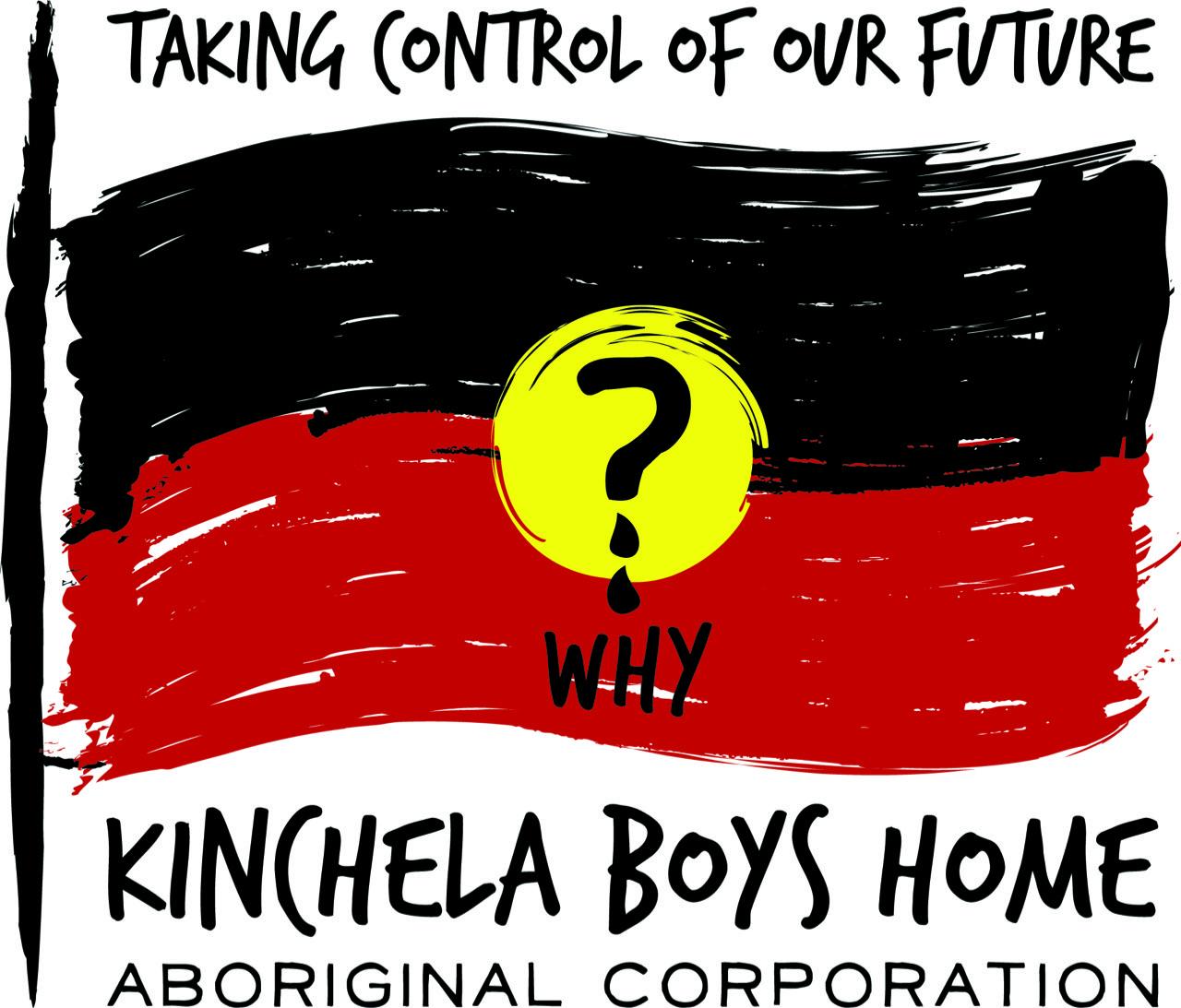 Kinchela Boys Home Aboriginal Corporation