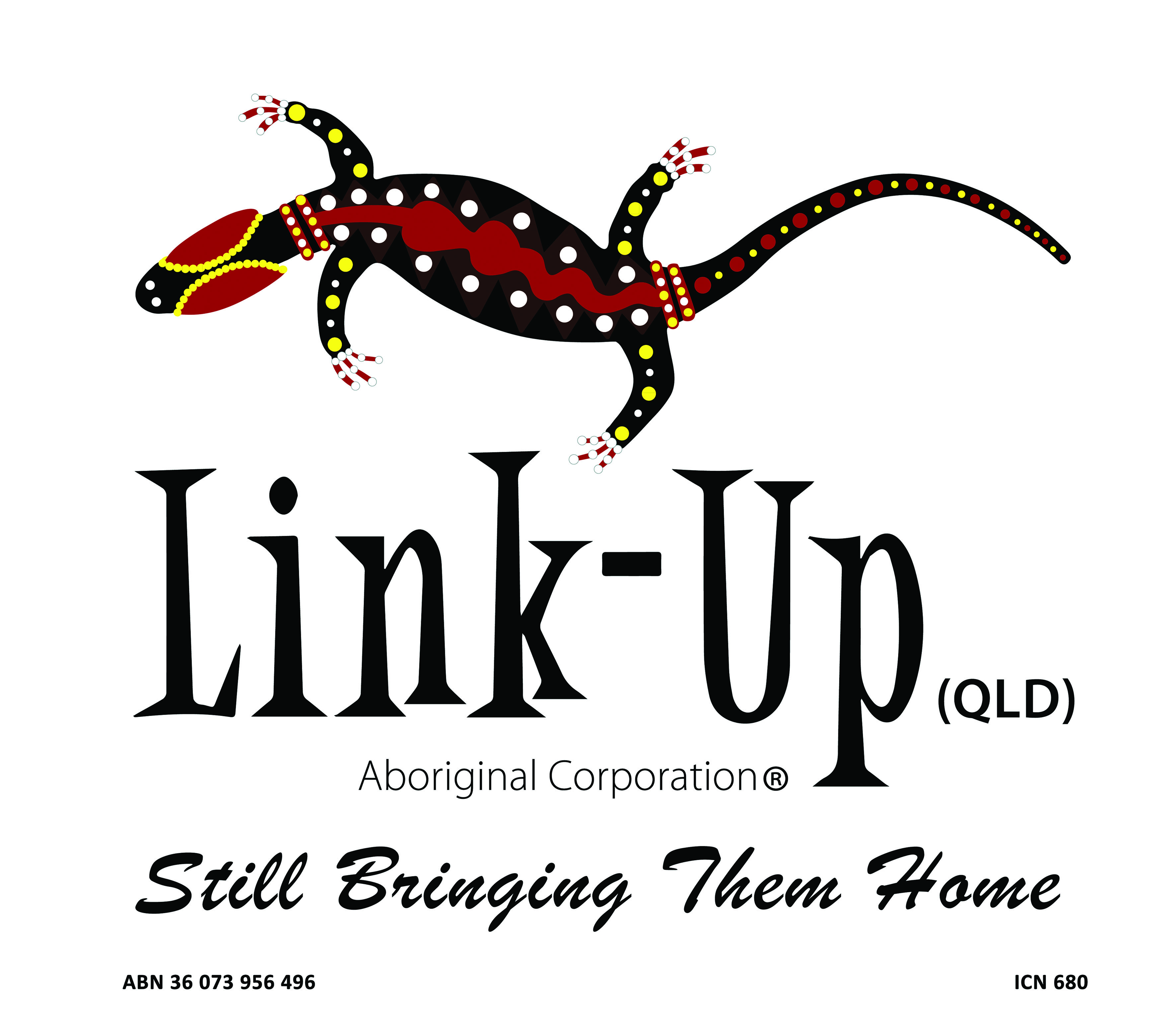 Link-Up Qld Aboriginal Corporation