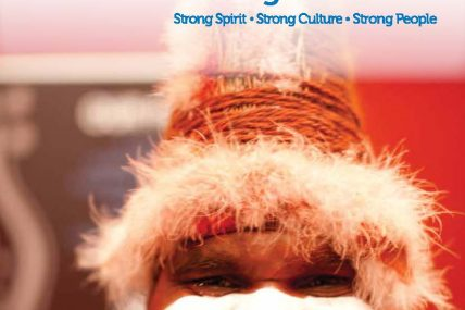 Alice Springs Healing Forum: Our Healing Our Way