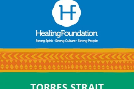 Torres Strait and Kaurareg Aboriginal Peoples Healing Strategy
