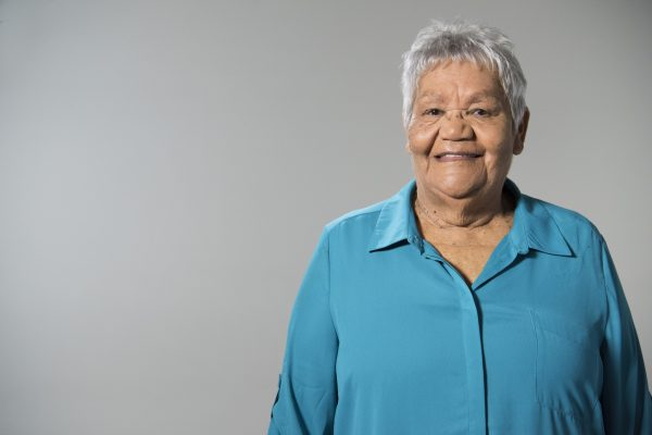Stolen Generations want a better commitment to tackling trauma