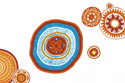 Healing the Stolen Generations – the Theory of Change